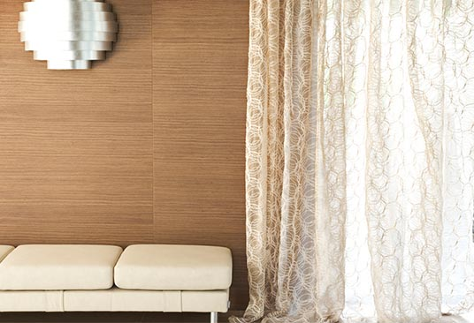 cortinas-img-pequena
