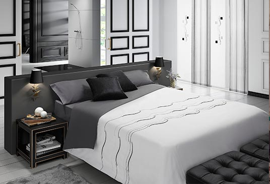 pequena-ropa-cama